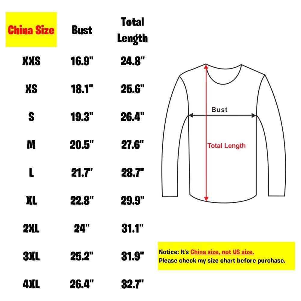 SLIEWU Men Women Natsume Yuujinchou Sweatshirt 4 Colors Baseball Uniform