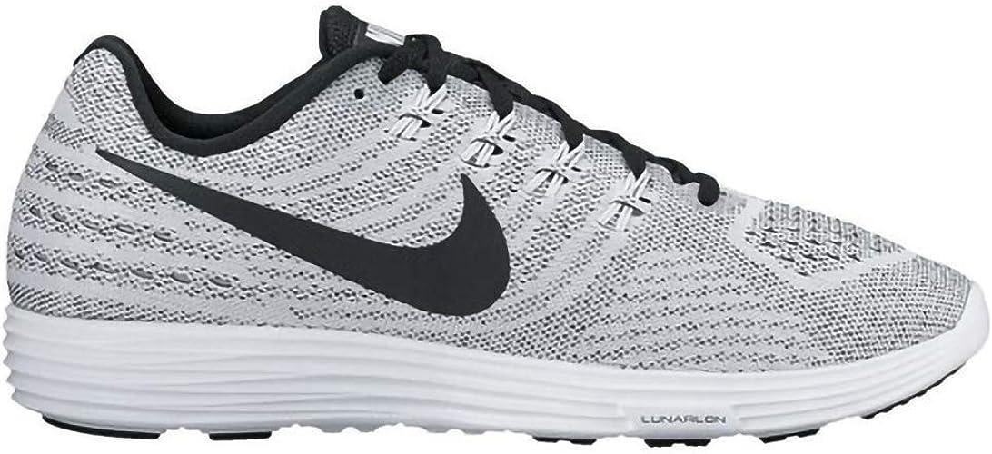 NIKE Wmns Lunartempo 2, Zapatillas de Running para Mujer: Amazon.es: Zapatos y complementos