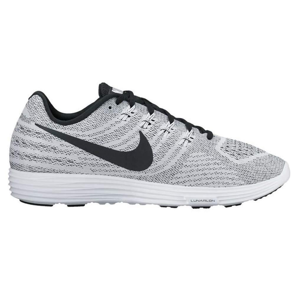 TALLA 37.5 EU. Nike Wmns Lunartempo 2, Zapatillas de Running para Mujer