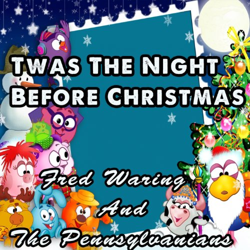 twas-the-night-before-christmas-the-best-childrens-christmas-songs