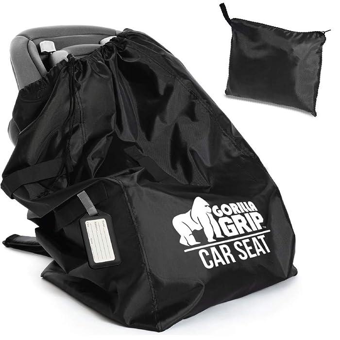 Top 10 Car Seat Check Gillette Wyt