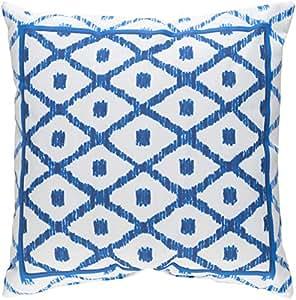 Decorative Pillows 20 x 20 x 4 Throw Pillow