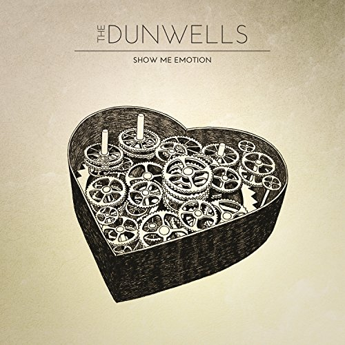 amazoncom i could be a king the dunwells mp3 downloads