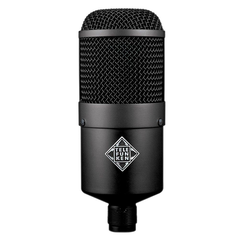 Microfono Telefunken M82 (M82 Kickdrum Mic)...