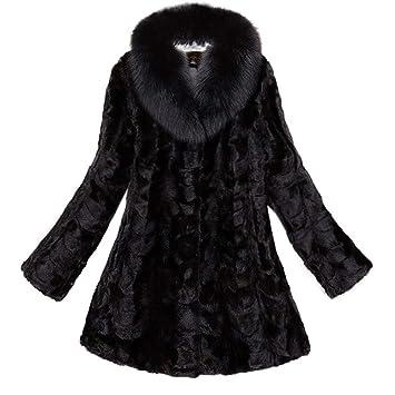 Niña Invierno fashion Abajo chaqueta,Sonnena ❤ Abrigo de ...