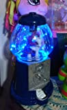 These a great little fun lights they look great in the bubble ...