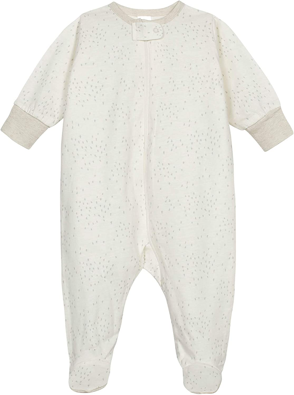 Onesies Brand Baby 4-Pack Sleep N Play