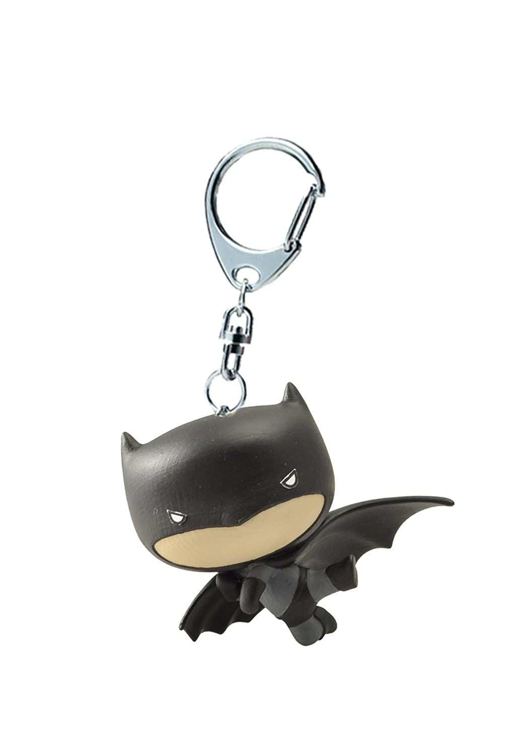 Plastoy- DC Comics Llavero Batman, (PLA60703): Amazon.es ...