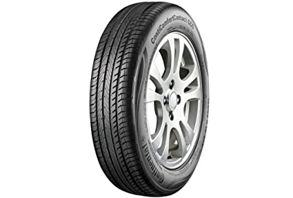 Continental Conti Comfort Contact 165 80 R14 85h Tubeless Car Tyre