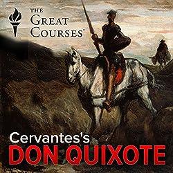 Cervantes's Don Quixote