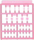 WAVE オプションシステム シリーズ Hアイズ 1 ピンク