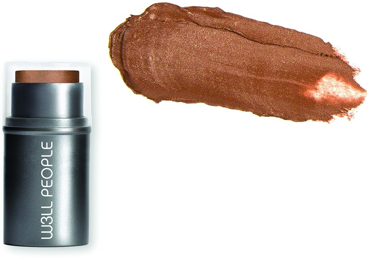 W3LL PEOPLE - Natural Bio Bronzer Stick (Natural Tan)