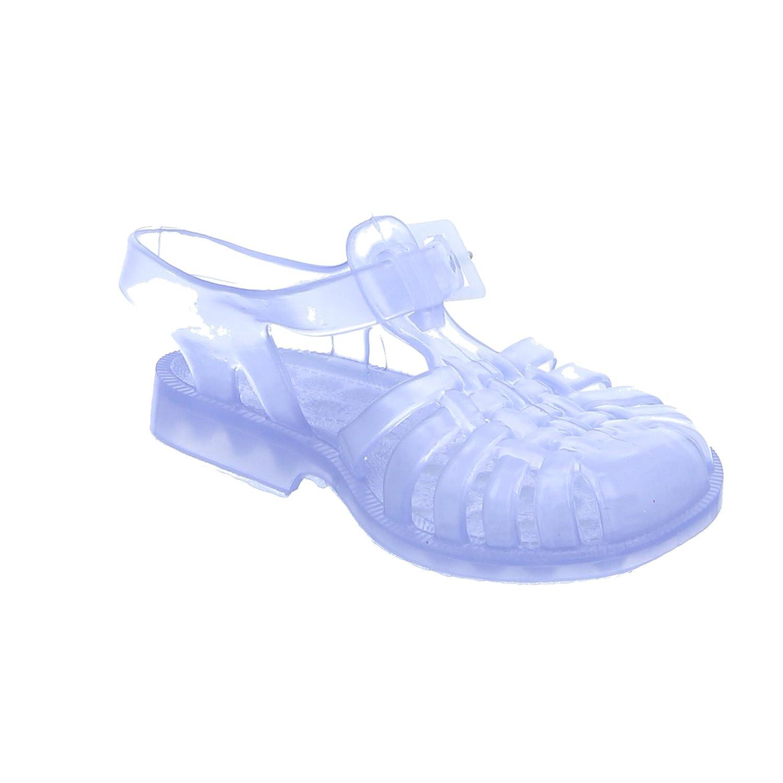 Plastique En Sandales Sun201t Mixte Noir Xbsqrcthd Chaussures Méduse tsrdChQ