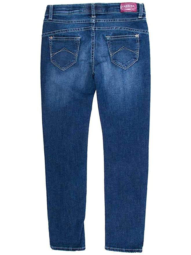 fbb440ea0b Carrera Jeans - Jeans 752 for Girl