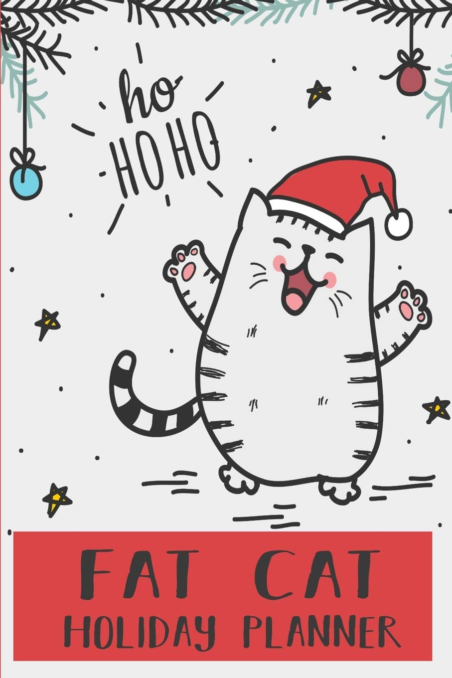 Fat Cat Is Mad coloring page | Free Printable Coloring Pages | 1360x907