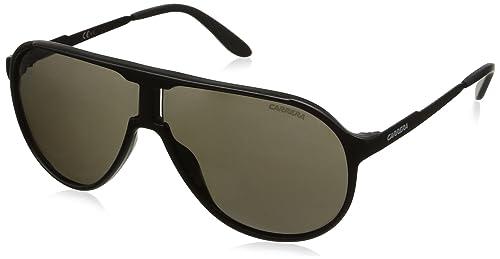 Carrera – Gafas de sol Aviador NEW CHAMPION/L  para hombre