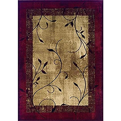 Allen Roth Wool Area Rugs Home Plan