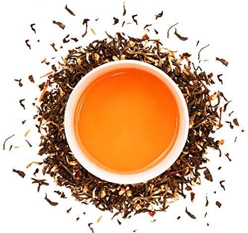 Tips Leaf Tea - 2
