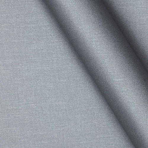 Heat Resistant Cloth - Therma Flec Heat Resistant Fabric () Per Yard - 44