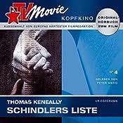 Schindlers Liste (TV Movie Kopfkino 4) | Thomas Keneally