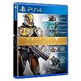 Destiny - A Coletânea - PlayStation 4