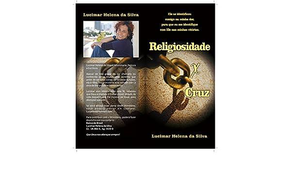RELIGIOSIDADE X CRUZ: quem nao gostaria de conhecer a Deus ao ...
