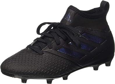 adidas Ace 17.3 FG, Chaussures de Football Entrainement Mixte Enfant