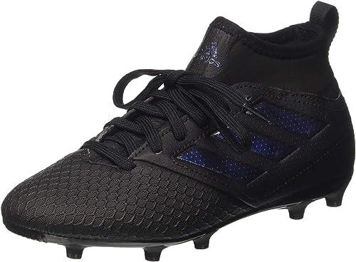 adidas Girls Ace 73 Fg J Footbal Shoes
