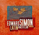 Latin American Songbook