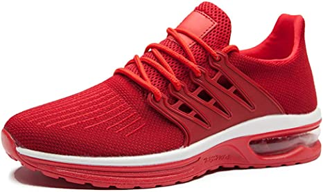 Shoe house Hombres Zapatillas de Running de Aire para Hombre ...