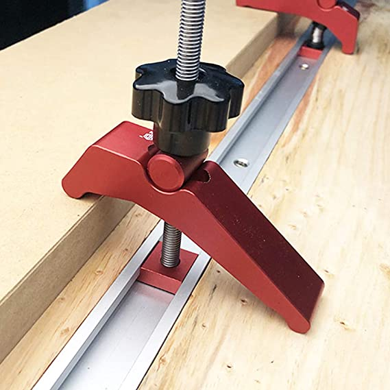 Hard-to-Find Fastener 014973378004 Grade 5 Coarse Hex Cap Screws Piece-14 7//8-9 x 3