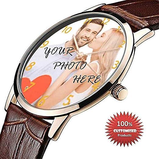 HHI Best Anniversary Birthday Gift For Husband Boyfriend
