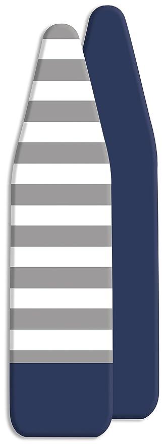 Amazon.com: WHITMOR 6467 – 100 abrasivo resistente Funda ...