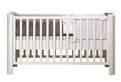 Babywiege easy baby wiege dreambear white babymabel kindermabel