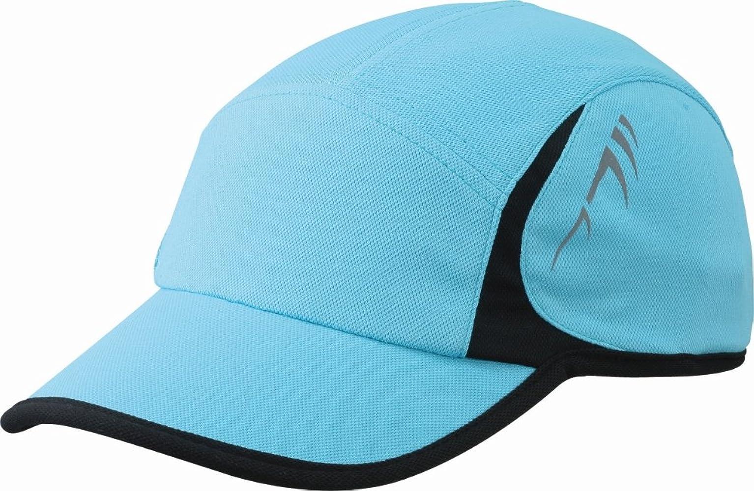 Myrtle Beach Gorra de Béisbol - para Hombre Turquoise/Black Talla ...