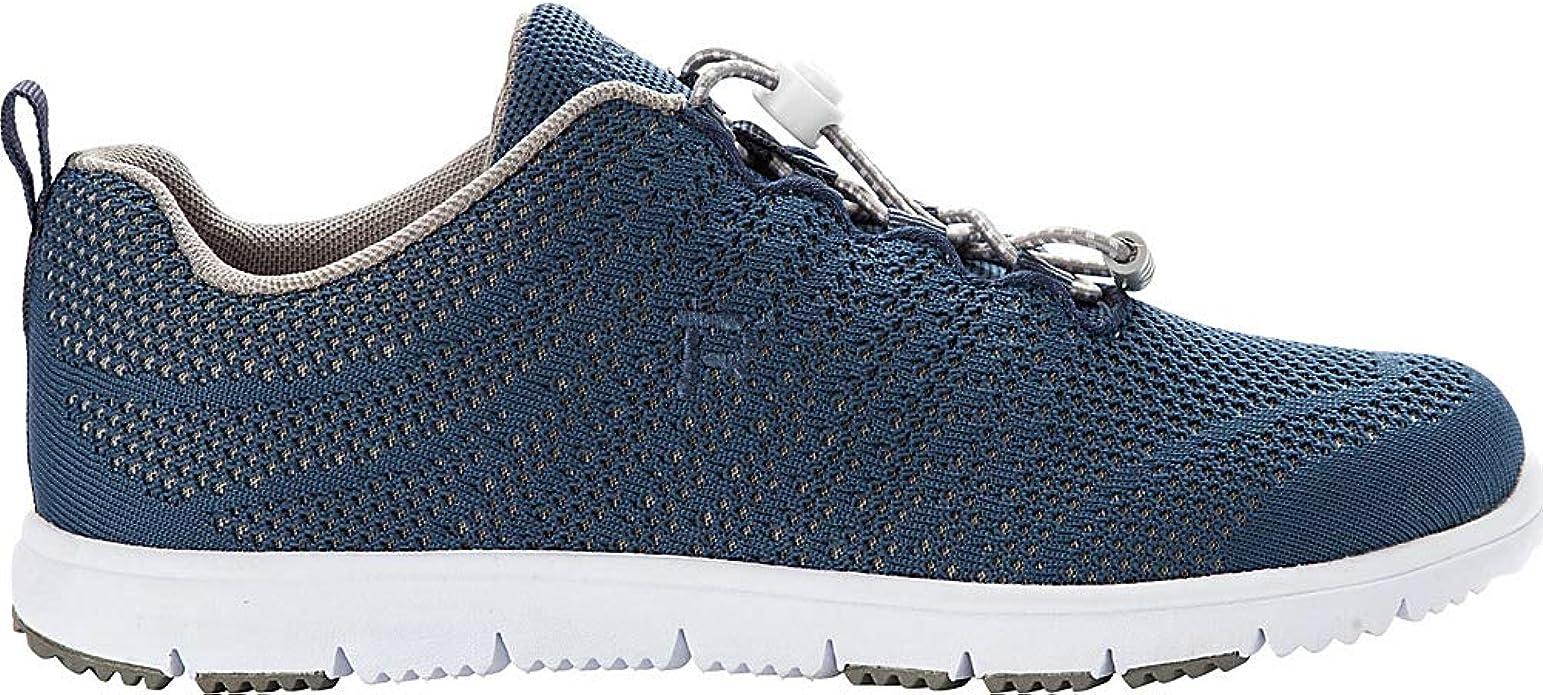 Amazon.com: Propet TravelWalker Evo - Andador para mujer: Shoes