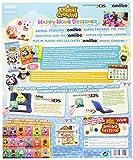 Animal Crossing amiibo Cards Collectors Album