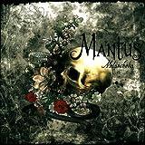 Melancholia by Mantus (2014-08-03)
