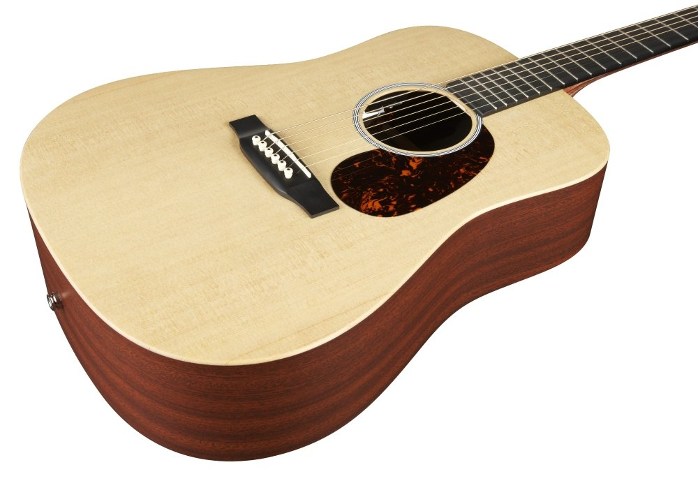 my-review-of-martin-dx1ae-solid-top-dreadnought-acoustic-electric-guitar-2