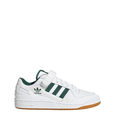 | adidas Forum Low | Shoes