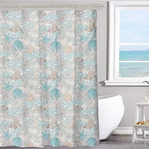 (Shower Curtain Hook 36
