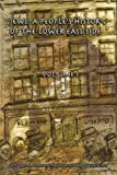img - for Jews: A People's History of the Lower East Side Volume 1,2,3 (Jews: A People's History of the Lower East Side) book / textbook / text book