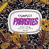 Compost by Parasites (1999-12-28)