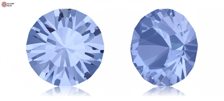 Cristales de Swarovski 669963 Piedras Sapphire Redondas 1028 PP 8 Light  Sapphire Piedras F, 1440 Piezas 01a577 13bc1349fe