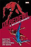 Il secondo segreto. Daredevil collection: 10
