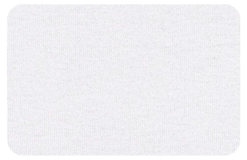 74084 Almohada de Lectura Tempur