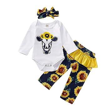 Amazon.com: Beautyvan - Conjunto de 3 piezas de trajes para ...