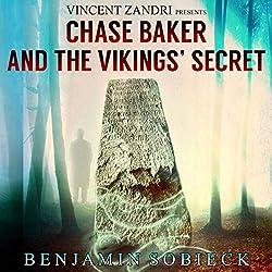 Chase Baker and the Vikings' Secret