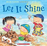 Let It Shine, Maryann Cocca-Leffler, 0545453445