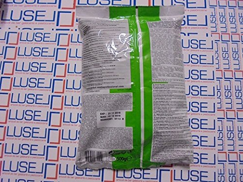 1 kg Leche de polvo All Dairy skimmed Milk Powder scremato ad uso alimenticio soluble liofilizzato Milk Powder Nestle: Amazon.es: Hogar